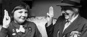1977_Olave_Baden-Powell.2e16d0ba.fill-700x300-c50
