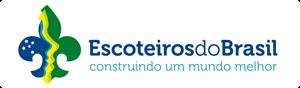 escoteiros_do_brasil
